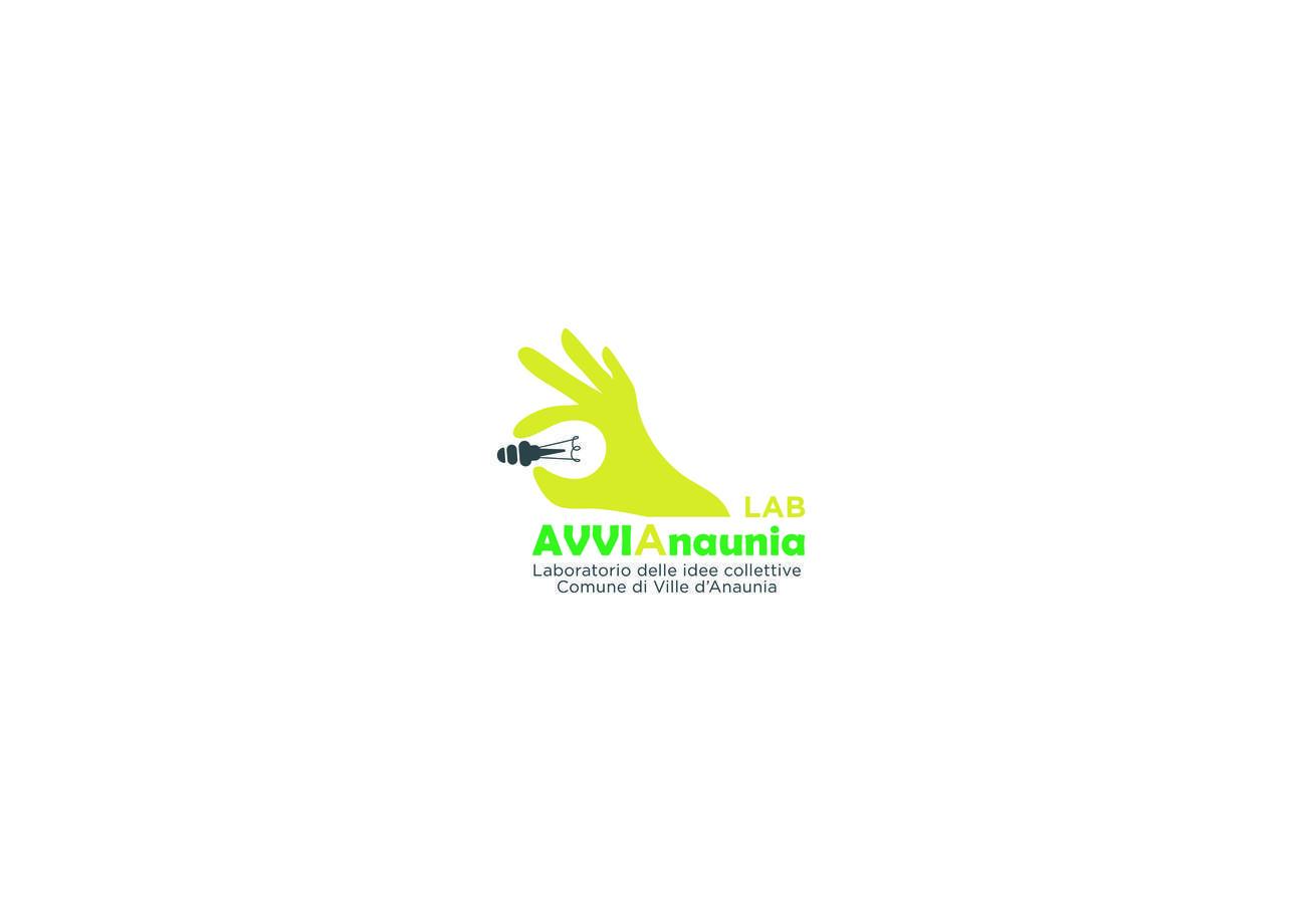 AvviAnaunia_Lab: formazione dei facilitatori