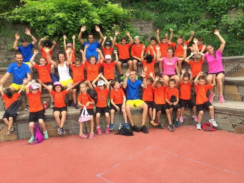 15d589da48 ... allo sport per favorire l'attività motoria tra le ragazze e i ragazzi  del Comune di Ville d'Anaunia. L'iniziativa è promossa dall'assessorato  allo sport ...
